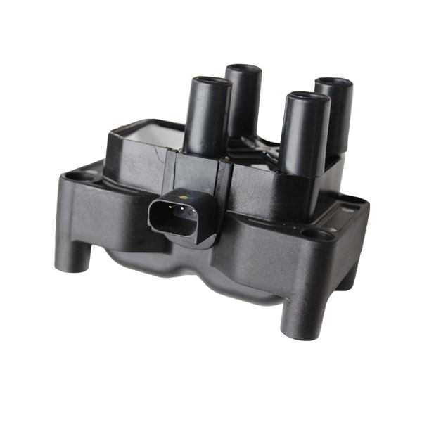 ignition coil 0221 503 485