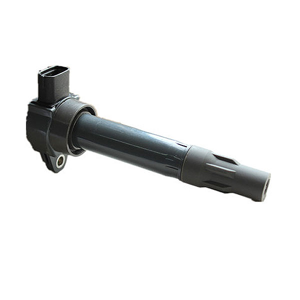 ignition coil 1832A016