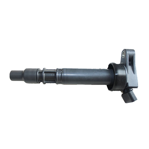 ignition coil 90919-02235
