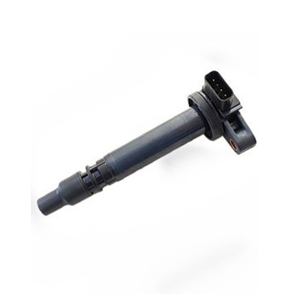 ignition coil 90919-02237
