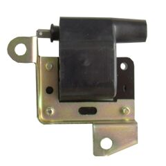 <b>Ignition coil for MITSUBISHI:MD098964</b>